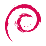 Debian Stretch 9.2 (4.1.15) for VisionSOM-6ULL