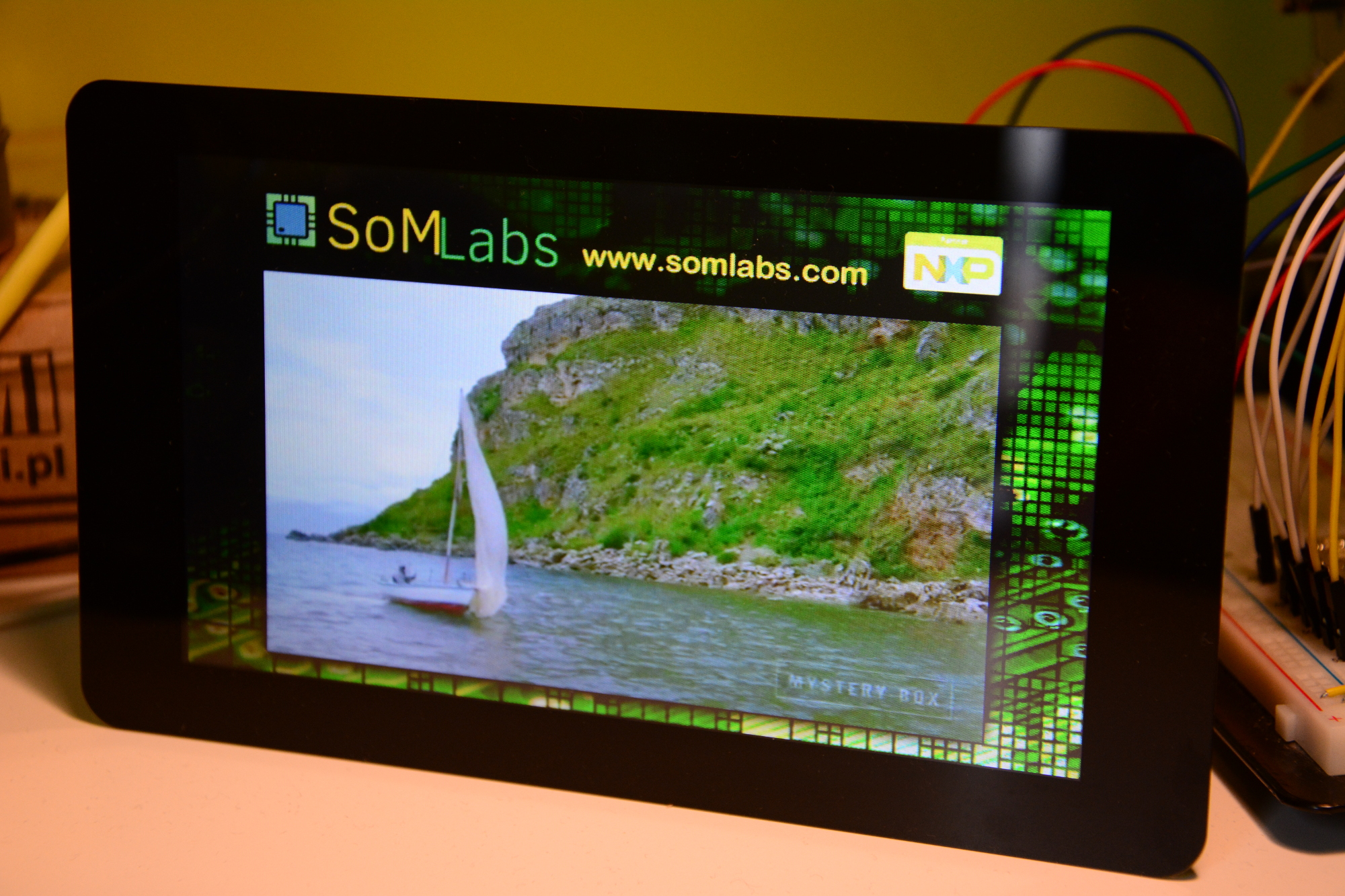 File:Wiki-somlabs-gstreamer-3 jpg - SomLabs Wiki