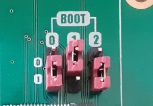 Stm32mp1 sd boot jumpers.png