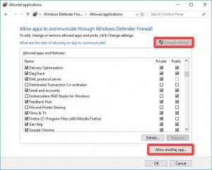 How to write image to VisionSOM-6ULL eMMC on Windows and