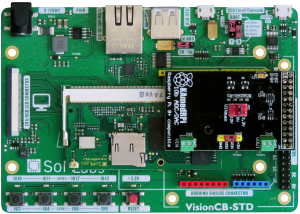VisionCB-STD-2-0-shield-rpi.png
